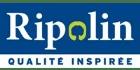 Logo Client RIPOLIN (Ma Mascotte - fabrication sur mesure de mascottes et peluches).