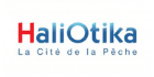 Logo Client HALIOTIKA (Ma Mascotte - fabrication sur mesure de mascottes et peluches).