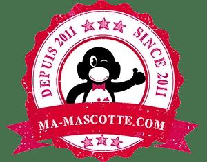 ma mascotte fabricant de mascotte depuis 2011