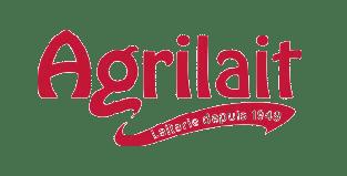 Agrilait-2-1