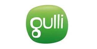Gulli-3-1