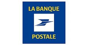 LaBanquePostale-2-2