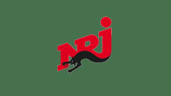NRJ-1-1