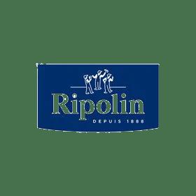 Ripolin-1-1