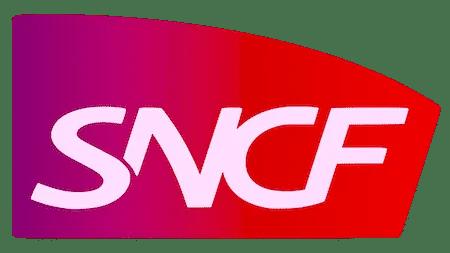 SNCF-1-1