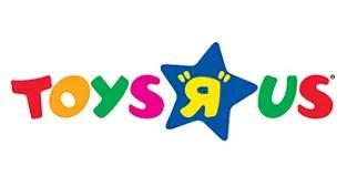 ToysRUs-2-2