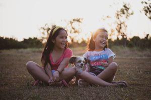 activités-enfants-avec-animaux