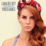 lana del rey et son clip vidéo musical video games