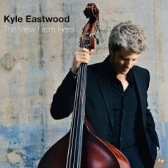 N'hésitez pas à découvrir le dernier album de Kyle Eastwood The View From Here en vous le procurant par exemple chez Amazon