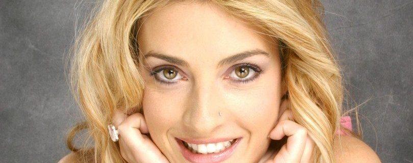 """Eve Angeli nous présente son clip """"Ta Différence"""""""