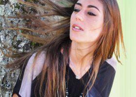 Nalya sort son premier Single Miss Miles
