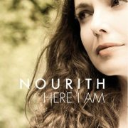 "l'album ""Here I am"" de Nourith"