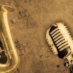 Rien de tel pour découvririr ce genre musical qu'un festival de jazz