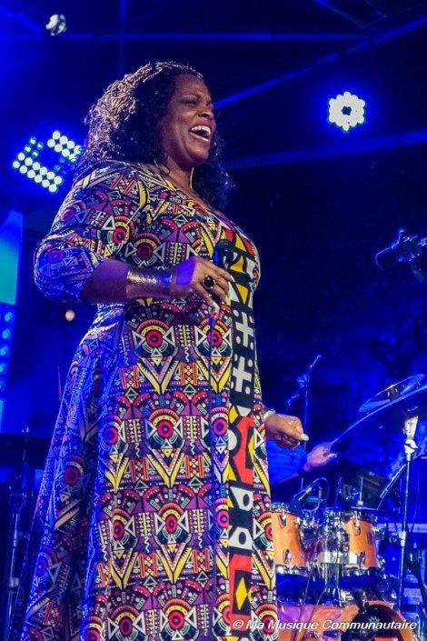 Dianne Reeves en concert au gres du jazz_2