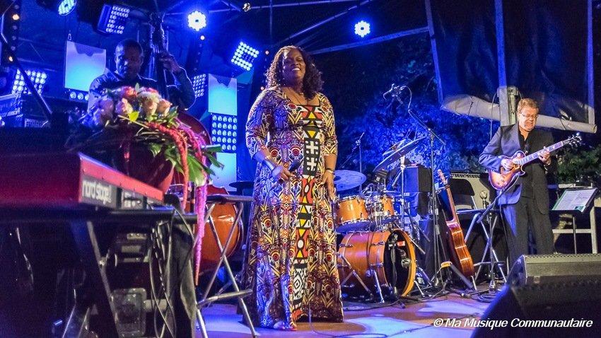 Dianne Reeves en concert au gres du jazz_3