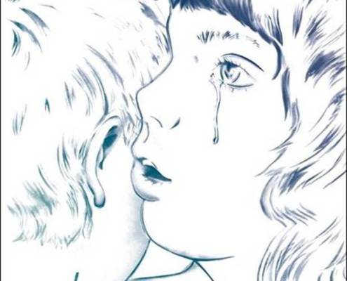 sortie du clip Omnion de Hercules and Love Affair