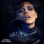 pochette du single Gris de Emma Beatson