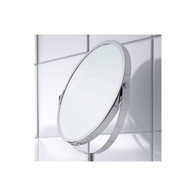 Ikea Miroir Salle De Bain Acier A Prix Pas Cher Jumia Maroc