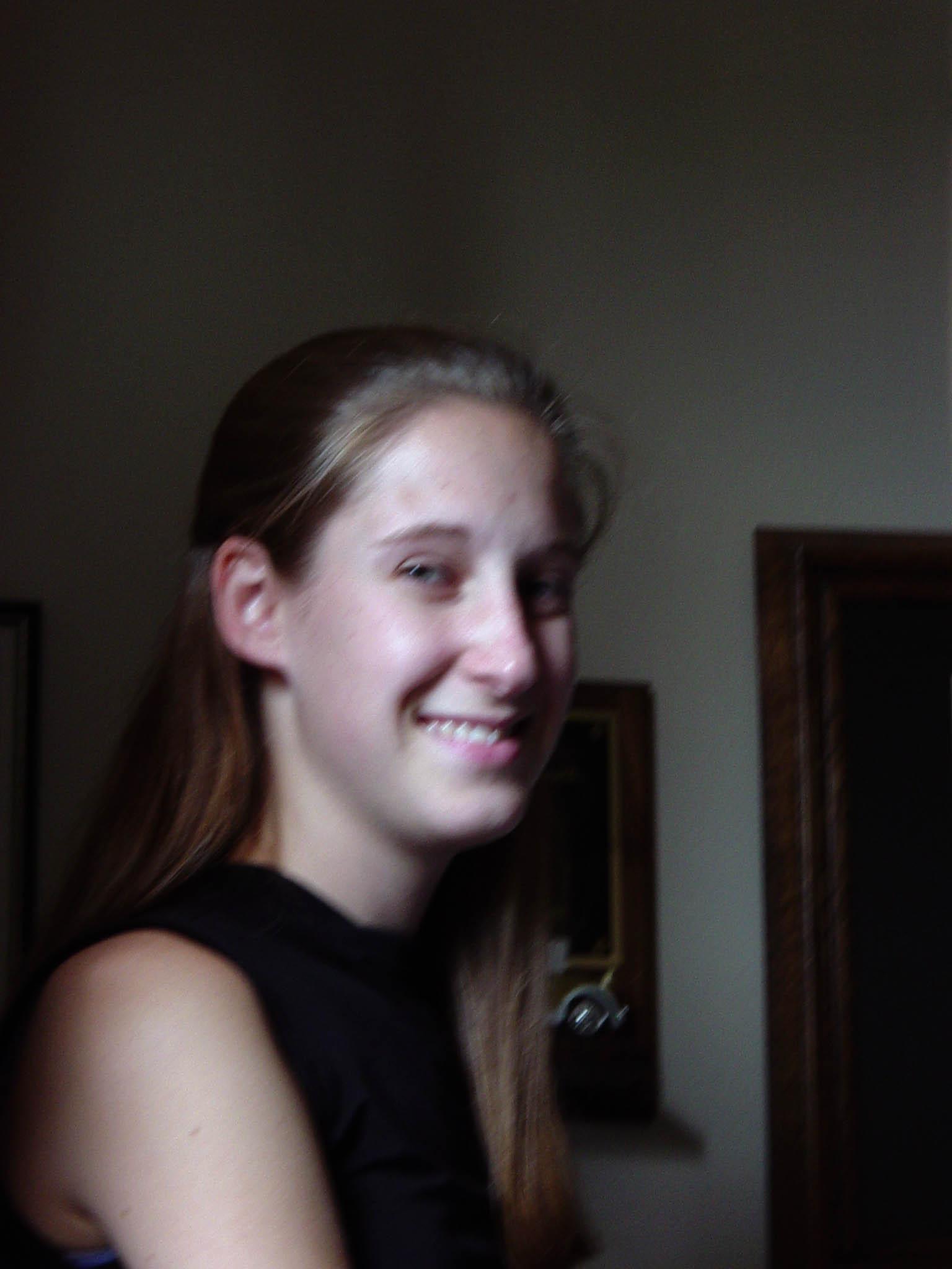 Rachel Wheeler