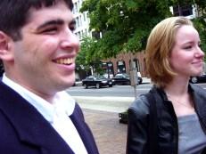 Scott Schwaitzberg, Valerie Fitzgerald