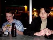 Matt Mullenweg, Josh Wu1 Comment