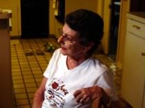 Norma Hageney