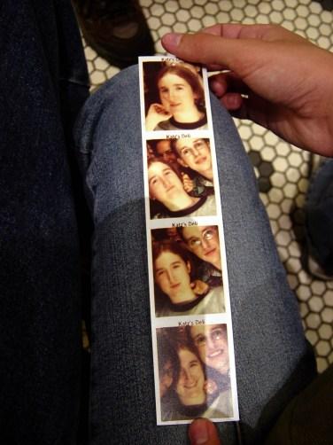 Elissa Sloan, Matt Mullenweg, Rebecca Lammons, Sarah Clarke2 Comments