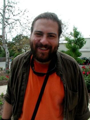 Jason Schupp