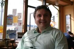 Jeff Clavier