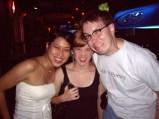 Glenda Bautista, Rebecca Lammons, Andy Skelton2 Comments