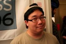 Leonard Lin