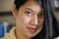 Glenda Bautista1 Comment