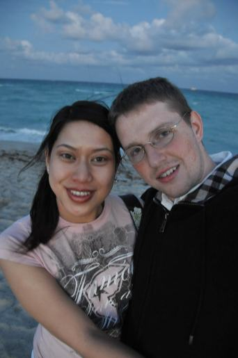 Matt Mullenweg, Glenda Bautista2 Comments