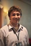 Matt Brezina