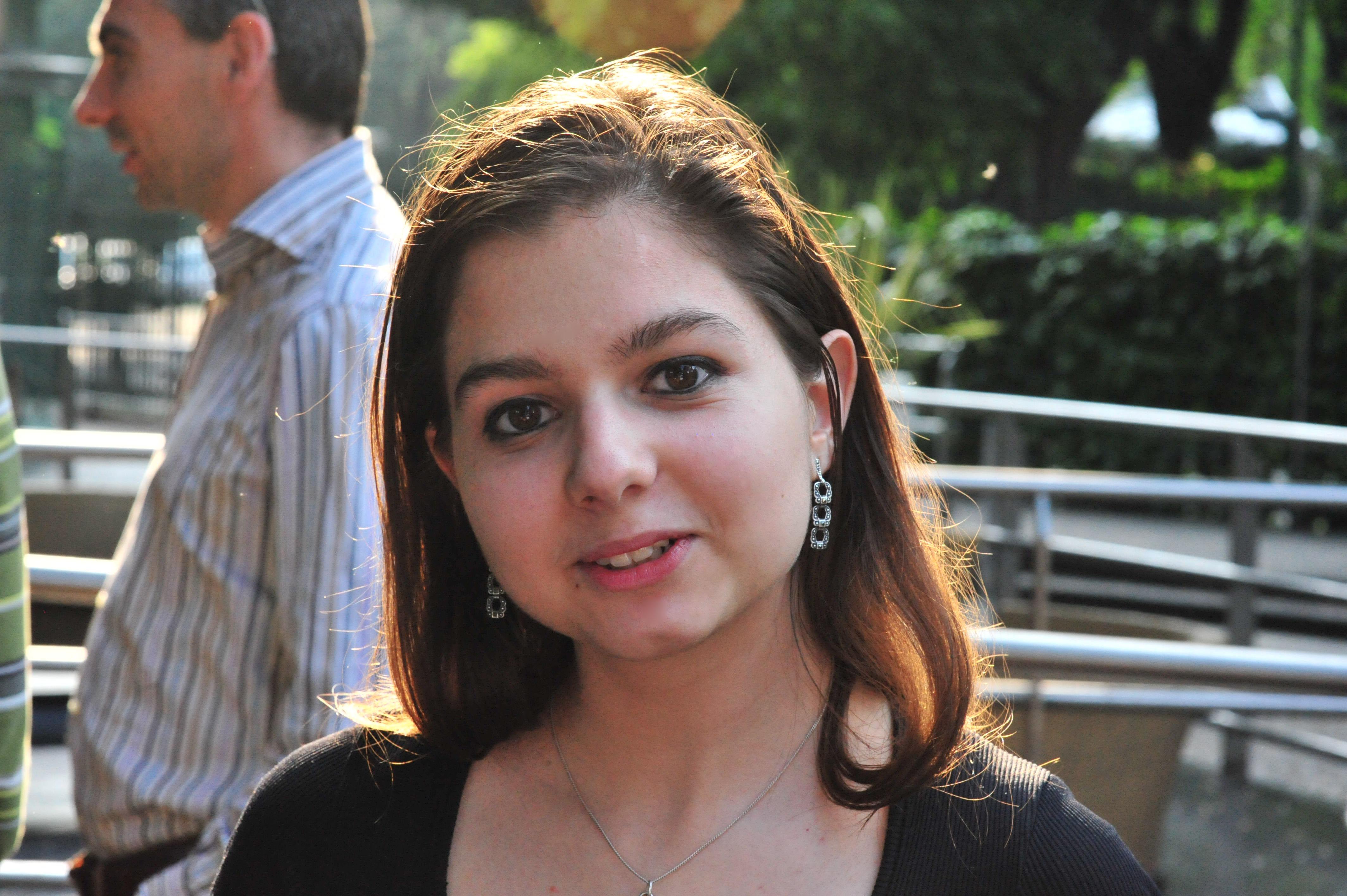 Maria Petrescu