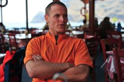 Tim Ferriss3 Comments