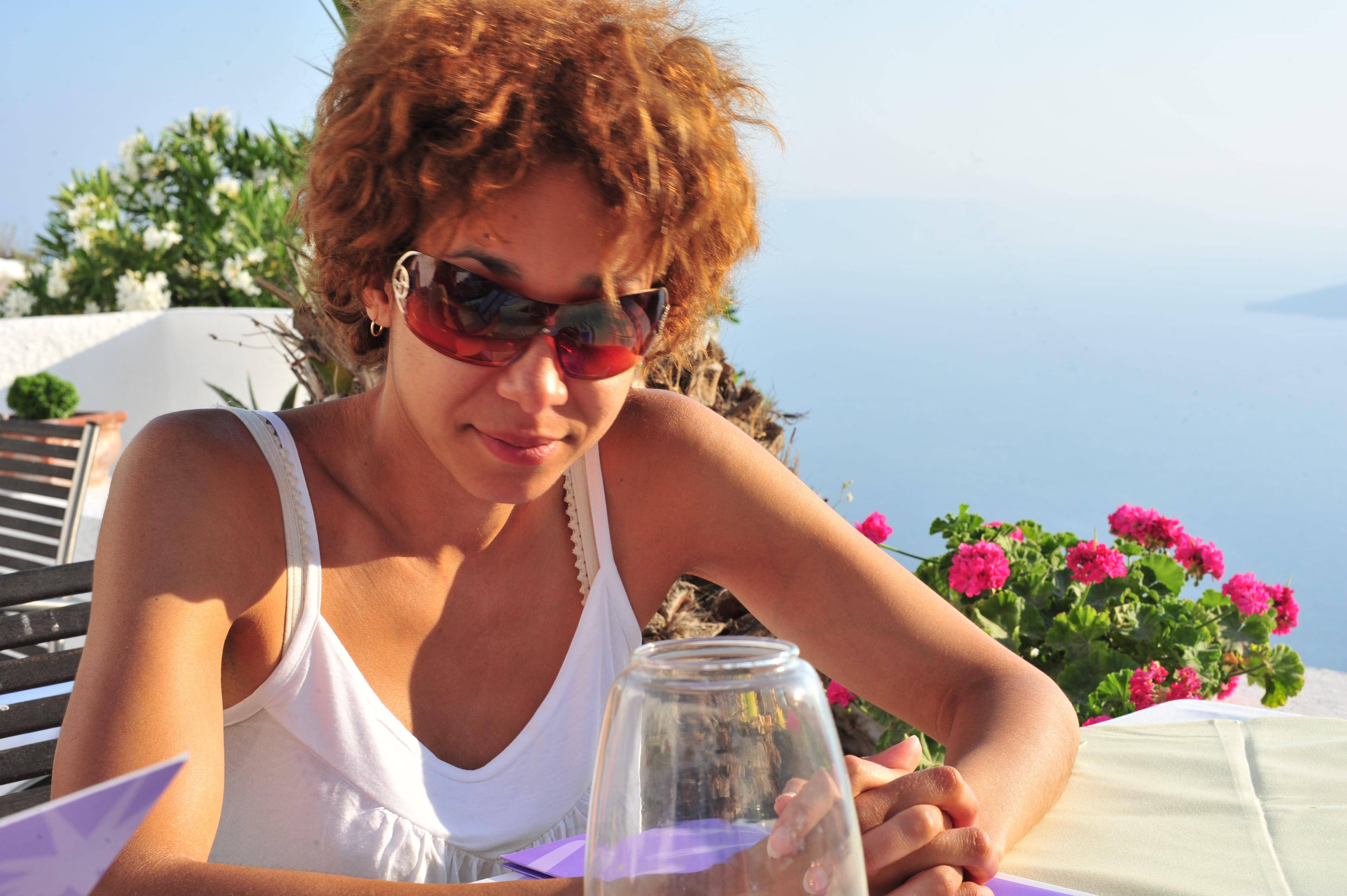 Isabelle Massé