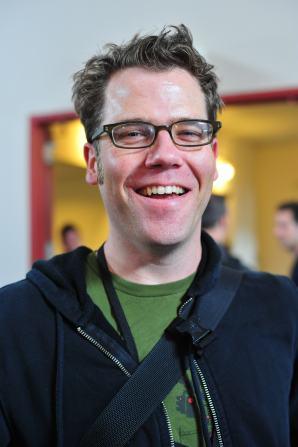 Greg Veen
