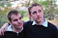 Matt Mullenweg, Tyler Reed