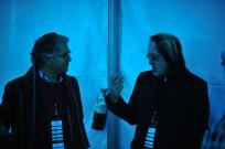 Todd Rundgren, Joseph Olin