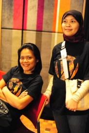 Elok Dewi Astuti