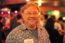 Jeff Gamet2 Comments