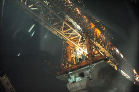 delhi metro construction