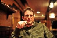 Matt Mullenweg2 Comments