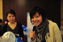 Chen Jingxi1 Comment