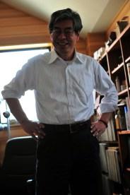 Ken Shindo4 Comments