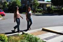 Jen and Jane