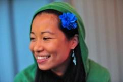 Ann Kuo