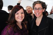 Evan Roth, Joy Victory, Liz Danzico3 Comments
