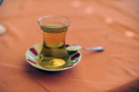 Apple tea1 Comment